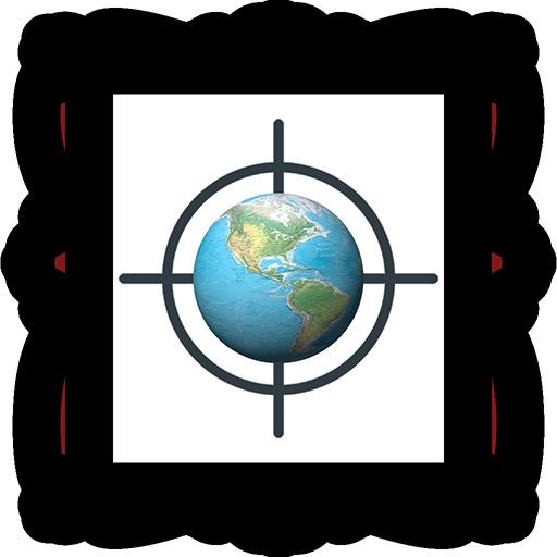 GeoTagIt iOS App
